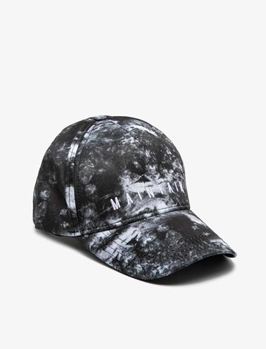 Koton Şapka Gri